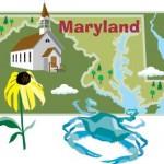 Hazardous Waste Training and HazMat Employee Training in Maryland