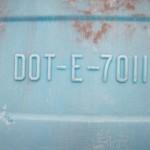 DOT-E-7011