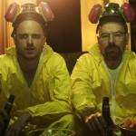 Meth lab = large quantity generator of hazardous waste