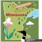 MPCA & hazardous waste regulations in Minnesota