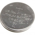 Lithium Metal Batteries banned from passenger air transport as cargo