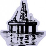 Wastes from exploration, development, and production of oil or gas or geothermal