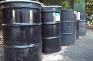 USEPA Special Wastes