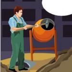 Cement Kiln Dust is a USEPA Special Waste
