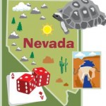 RCRA in Nevada