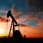 Oil and gas exploration and the transportation of explosives