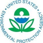 Logo for US Environmental Protection Agency