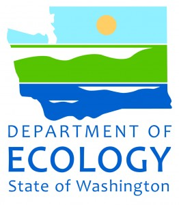 WA Dept of Ecology