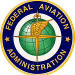 Federal Aviation Administratino