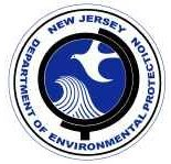 New Jersey Department of Environmental Protection Regulations for Hazardous Waste, Used Oil, and Universal Waste