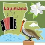 Hazardous Waste Regulations in Louisiana