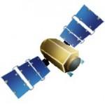 Satellite Accumulation Area for Hazardous Waste