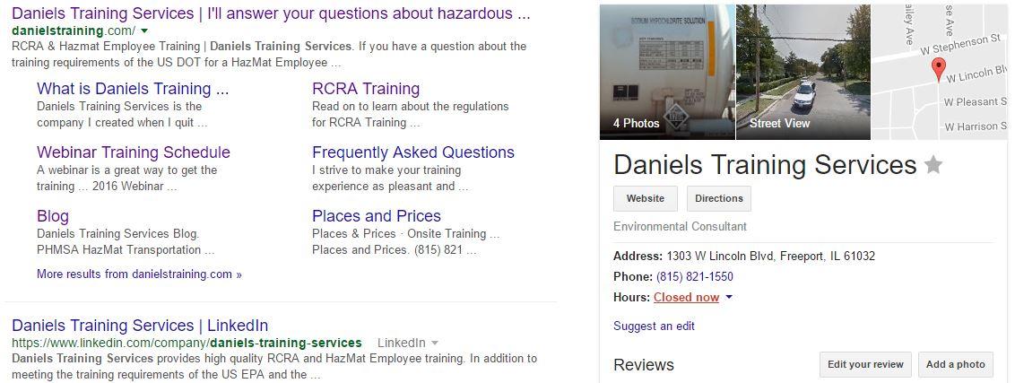 capture-dts-google-listing
