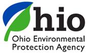 Logo for Ohio EPA
