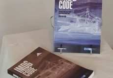 The IMDG Code Amendment Cycle – 2016 thru 2025