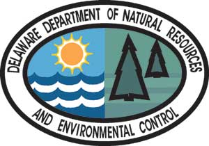 Contact Information – Emergency and Otherwise for the Delaware Department of Natural Resources and Environmental Control
