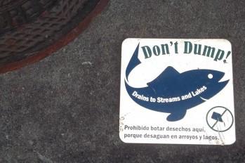 NY DEC Announces Second Arrest in Schenectady Illegal Dumping Case
