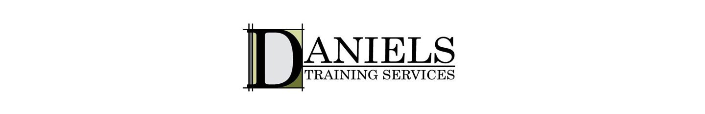 Daniels Training Services