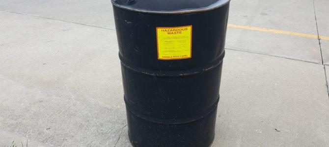 Status of Generator Improvements Rule in Michigan
