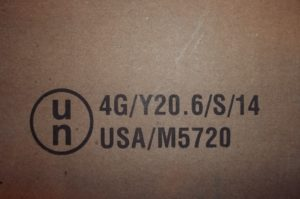 4G/Y20.6/S/14/USA/M5720